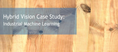 Machine learning Case study