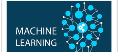Machine learning in machine vision